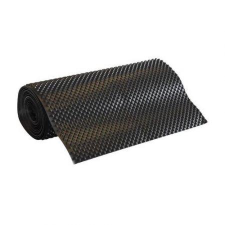 Grundmauerschutz | Abmessung: 1,0m x 20m / Rolle = 20m² |...