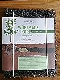 Wuehlmauskorb für Bäume, unverzinkt