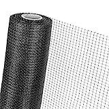 Haga Maulwurfnetz - Maulwurfschutz - gegen Maulwurfshügel -...