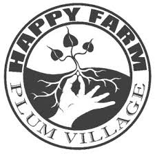 Happy Farm Logo