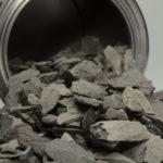Karbid | Maulwurf & Wühlmaus mit Gas vertreiben | Tipps & Tricks +++