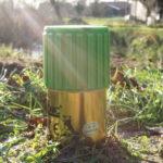 Maulwurfschreck richtig aufstellen | Solar oder Batterie? | Erfahrungen, Tipps & Tricks +++